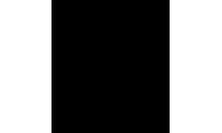 Kasumigaura 65-IN